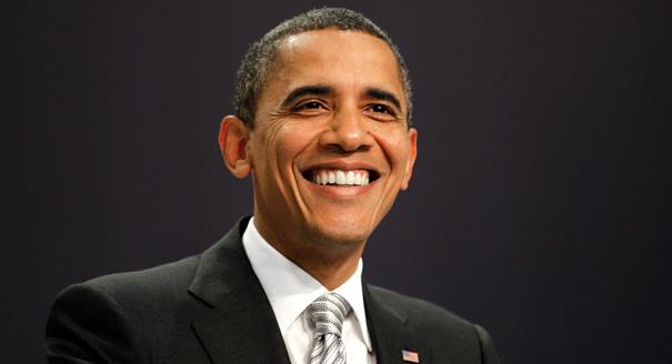 obama_smile_
