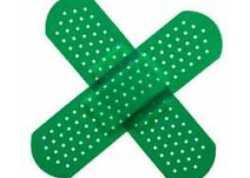 cerotto_verde