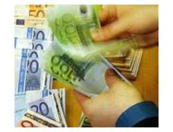 prestiti-finanziarie