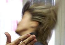 VIOLENZA DONNE:TELEFONO ROSA,4 SU 5 IN CASA,1%DA SCONOSCIUTI