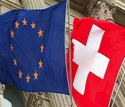 accordo_svizzera-ue