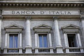 ++ MPS:BANKITALIA,PRONTI CONSEGNARE ATTO MONTI-BOND ++