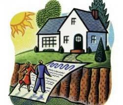 Vendita anticipata di prima casa per - Impignorabilita prima casa cassazione ...