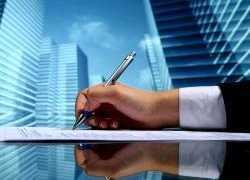 firma_contratto