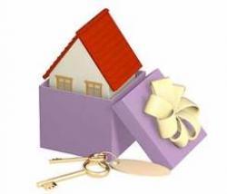 La donazione atto idoneo a mantenere il bonus prima casa cassazione 16077 2013 - Atto di donazione immobile ...