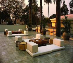 002678-02-rooftop-terrace