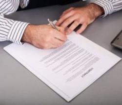contratto-lavoro-54_0