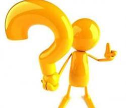 domande-risposte