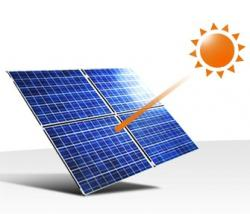 impianto_fotovoltaico_offerta_2013