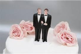 nozzegay