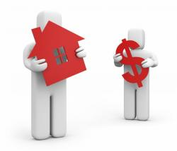 agenzia-immobiliare-iter-di-compravendita