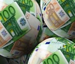 businessdesk_1287749578_euros