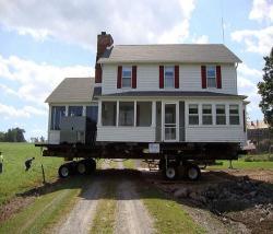 accord-ny-house-moving