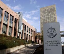 corte_di_giustizia_europea