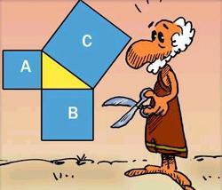 teorema-di-pitagora