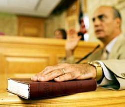 testimone-udienza-tribunale