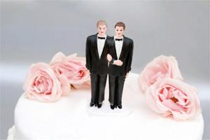 gay-nozze-q