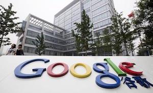 + Privacy: ok Google a Garante, tuteler‡ utenti Italia ++