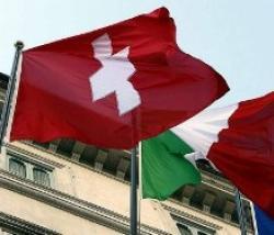svizzera-italia