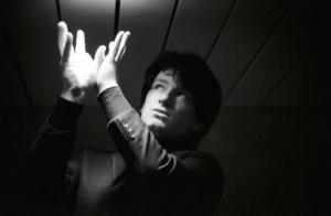 Asti. Mostra ?U2. 1978-1981?. Dal 22 marzo al 4 maggio