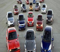 auto_import_export