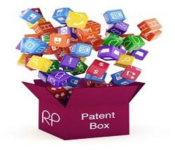 patent-box