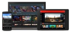 Google sfida Twitch, arriva YouTube Gaming