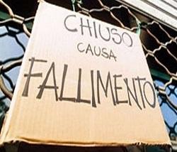 chiuso-causa-fallimento