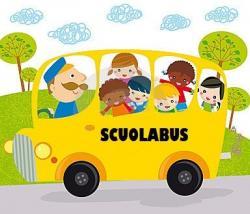 scuolabus_0