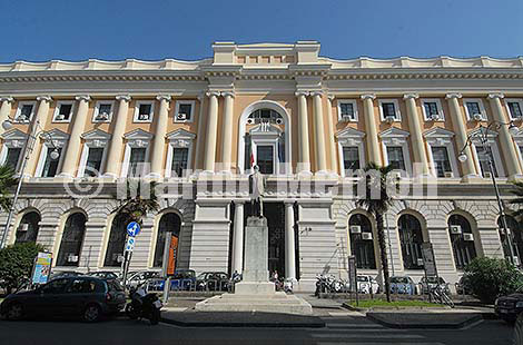 Tribunale_Salerno_1