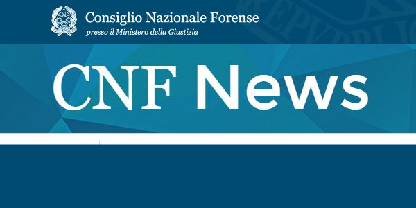 Formazione Continua. Modifica del Regolamento del CNF e iscrizione OCC