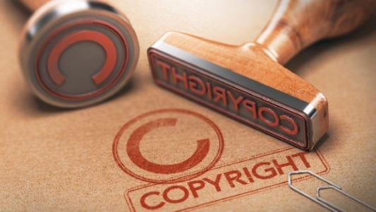 La Cassazione sul diritto d'autore per la redazione di un'opera tecnica di un avvocato